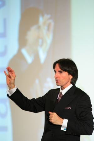 DEMARTINI TEACHING 3.jpg