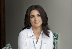 Melinda Cruz_HS1V